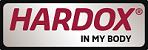 HARDOX