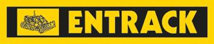 logo-entrack